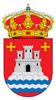 Escudo del Ayuntamiento de Magaz de Pisuerga
