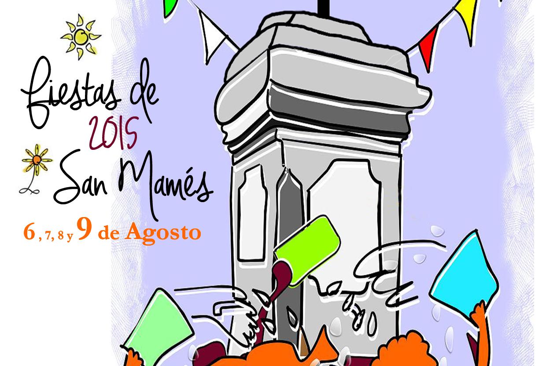 Imagen de Magaz de Pisuerga